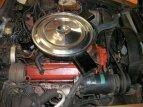 1971 Chevrolet Corvette for sale 101533851