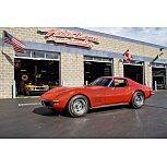 1971 Chevrolet Corvette for sale 101534113