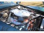 1971 Chevrolet Corvette for sale 101545438