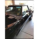 1971 Chevrolet Corvette for sale 101585565