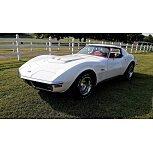1971 Chevrolet Corvette for sale 101604956
