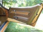 1971 Chevrolet Corvette for sale 101536740