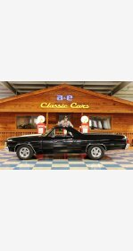 1971 Chevrolet El Camino for sale 101363088