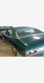 1971 Chevrolet Malibu for sale 100943865
