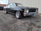 1971 Chevrolet Malibu for sale 101504266