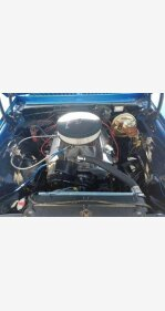 1971 Chevrolet Nova for sale 101062048