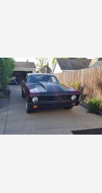 1971 Chevrolet Nova for sale 101265058