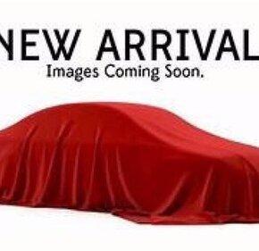 1971 Chevrolet Nova for sale 101413469