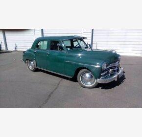 1971 Chevrolet Nova for sale 101416219