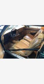 1971 Chevrolet Nova for sale 101424743