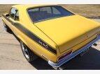 1971 Chevrolet Nova for sale 101492681