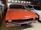 1971 Chevrolet Nova Coupe for sale 101526017