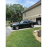 1971 Chevrolet Nova Coupe for sale 101567046