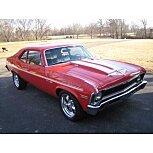 1971 Chevrolet Nova for sale 101585195