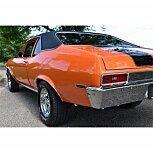 1971 Chevrolet Nova for sale 101585421