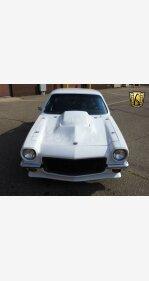 1971 Chevrolet Vega for sale 101003553