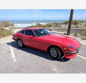 1971 Datsun 240Z for sale 101099556