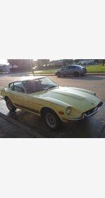 1971 Datsun 240Z for sale 101166757