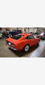 1971 Datsun 240Z for sale 101178790