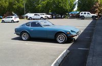 1971 Datsun 240Z for sale 101273539