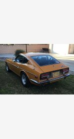 1971 Datsun 240Z for sale 101291481