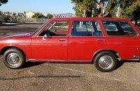1971 Datsun 510 Wagon for sale 101251611