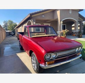 1971 Datsun Pickup for sale 101439251