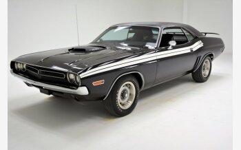 1971 Dodge Challenger R/T for sale 100966097