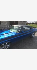 1971 Dodge Challenger R/T for sale 101066402