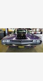 1971 Dodge Challenger for sale 101117629