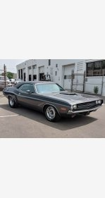 1971 Dodge Challenger for sale 101162945