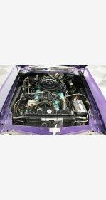 1971 Dodge Challenger for sale 101218333