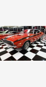 1971 Dodge Challenger for sale 101307622