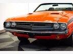 1971 Dodge Challenger for sale 101537980