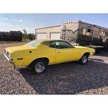 1971 Dodge Challenger for sale 101616201