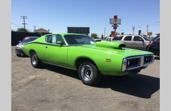 1971 Dodge Charger for sale 101084882
