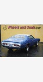 1971 Dodge Charger SE for sale 101207051