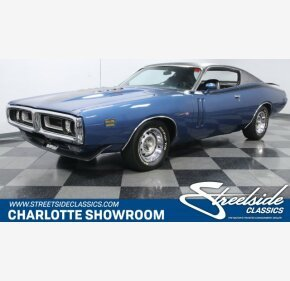 1971 Dodge Charger for sale 101270003