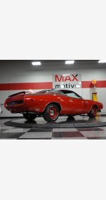 1971 Dodge Charger for sale 101270341