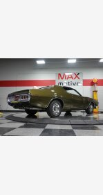1971 Dodge Charger for sale 101277725