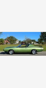 1971 Dodge Charger for sale 101278873