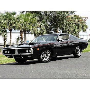 1971 Dodge Charger for sale 101397112