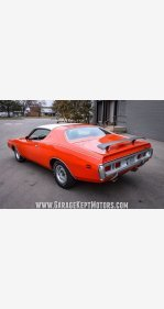 1971 Dodge Charger for sale 101425268