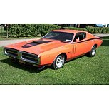 1971 Dodge Charger for sale 101585355