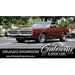 1971 Dodge Charger R/T for sale 101607991