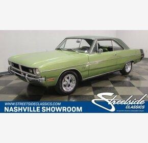 1971 Dodge Dart for sale 101085401