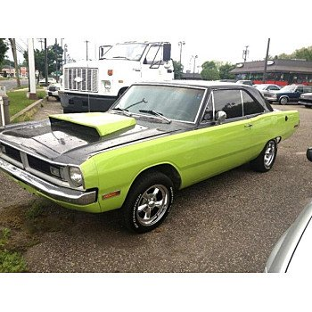 1971 Dodge Dart for sale 101185483