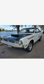 1971 Dodge Dart for sale 101403793