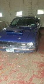 1971 Dodge Demon for sale 101028280