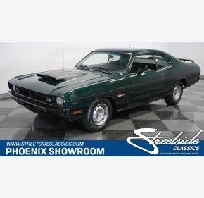 1971 Dodge Demon for sale 101286075